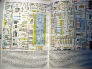 ВАЗ2108 с блоком 2114-3722010-60 выпск с 1998