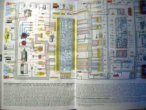 стандарт , панель 2108 блок 17.3722 год 1988-1999