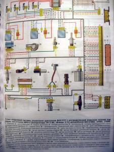 СУД контроллер М 1.5.4N, январь 5.1