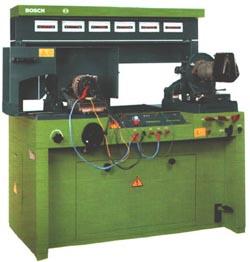 Приборы проверки генераторов своими руками